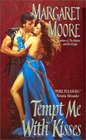 Tempt Me with Kisses (Maiden And Her Knight, Bk 2)