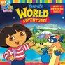 Dora's World Adventure!