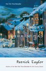 An Irish Country Christmas (Irish Country, Bk 3)