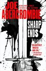Sharp Ends Stories from the World of the First Law