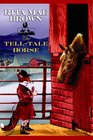 The Tell-Tale Horse (Jane Arnold, Bk 6)