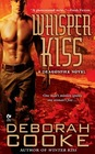 Whisper Kiss (Dragonfire, Bk 5)