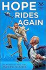 Hope Rides Again (Obama Biden, Bk 2)