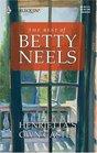 Henrietta's Own Castle (Best of Betty Neels)