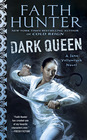 Dark Queen (Jane Yellowrock, Bk 12)