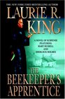 The Beekeeper's Apprentice (Mary Russell, Bk 1)