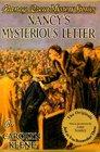 Nancy's Mysterious Letter #8 (Nancy Drew (Hardcover))