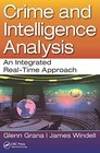 Crime and Intelligence Analysis An Integrated Real-Time Approach