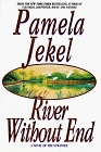 River Without End A Novel of the Suwannee