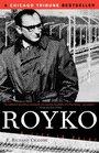 Royko: A Life in Print