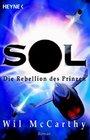 SOL 2 Die Rebellion des Prinzen