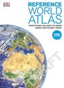 Reference World Atlas 10th Edition