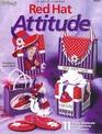 Red Hat Attitude
