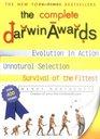 The Darwin Awards Boxed Set