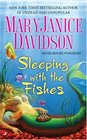 Sleeping With the Fishes (Fred the Mermaid, Bk 1)