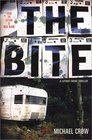 The Bite (Luther Ewing, Bk 2)