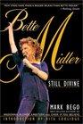 Bette Midler  Still Divine