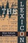 The Lexicon