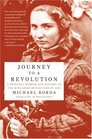 Journey to a Revolution A Personal Memoir and History of the Hungarian Revolution of 1956