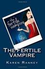 The Fertile Vampire