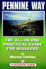 The Pennine Way The All-in-one Practical Guide for Walkers