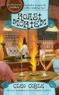 Roast Mortem (Coffeehouse, Bk 9)