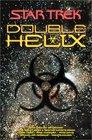 Double Helix Omnibus (Star Trek)