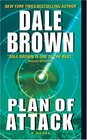 Plan Of Attack (Patrick McLanahan, Bk 12)