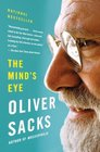 The Mind\'s Eye