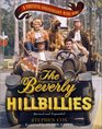 The Beverly Hillbillies A Fortieth Anniversary Wing Ding
