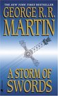 A Storm of Swords (A Song of Ice and Fire, Bk 3)