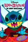Lilo  Stitch: Jr. Novel (Junior Novel)