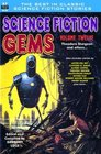 Science Fiction Gems Volume Twelve