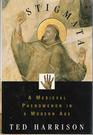 Stigmata: A Medieval Phenomenon in a Modern Age