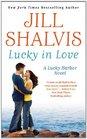 Lucky in Love (Lucky Harbor, Bk 4)