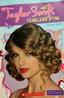 Taylor Swift: Fearless Star
