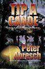 Tip a Canoe A Jim P Dandy Elderhostel Mystery