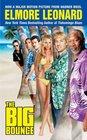 The Big Bounce (Jack Ryan, Bk 1)