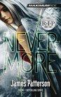 Nevermore (Maximum Ride, Bk 8)