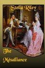 The Mésalliance (Rockliffe) (Volume 2)