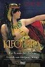 Kleopatra Der Roman ihres Lebens 2 Bnde