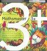 Mathsmaster 3