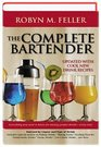 The Complete Bartender Revised Edition
