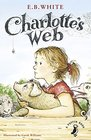 Charlotte S Web  Puffin New Edition
