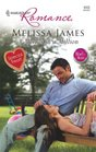 A Mother in a Million (Heart to Heart) (Harlequin Romance, No 4002)