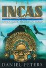 The Incas: A Novel