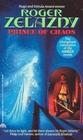 Prince of Chaos (Amber, Bk 10)