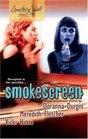 Smokescreen Chameleon / Upgrade / Total Recall