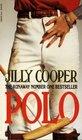 Polo (Rutshire Chronicles, Bk 3)