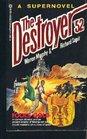 Fool's Gold (Destroyer Series, Bk 52)